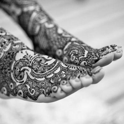 henné_louaya_pieds