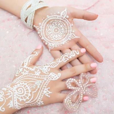 henna_louaya_blanc