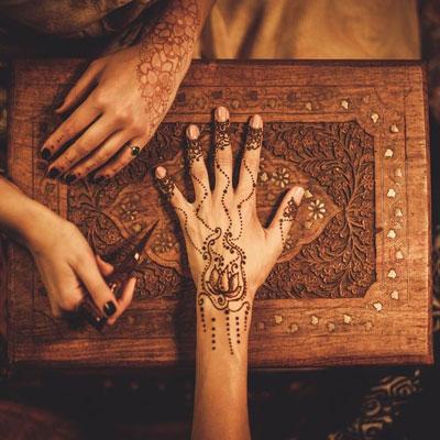 henna_louaya_coffre